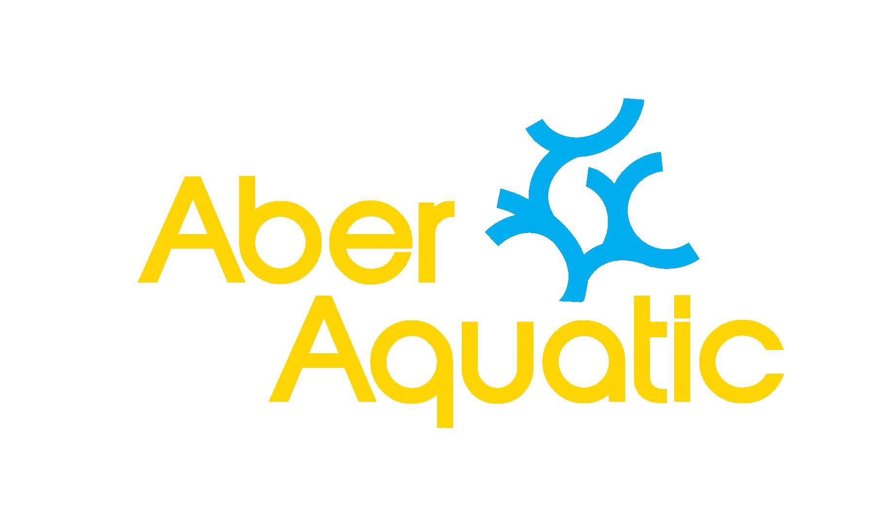 Aber Aquatic