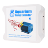 Coral Box Backup Battery V2