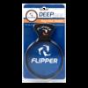 Flipper DeepSee Standard Magnified Viewer