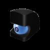 Qeye Wifi Camera QE-100, έξυπνη και ευέλικτη κάμερα, για το ενυδρείο, που συνέεται με smartphone ή tablet σε iOS και Android