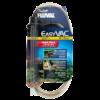 EasyVac Gravel Cleaner Mini 25 cm